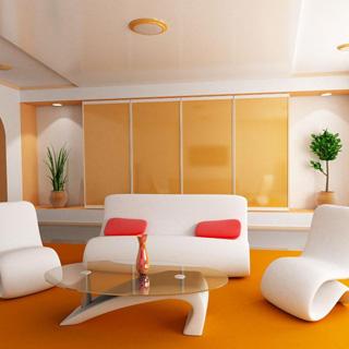 创意沙发-05